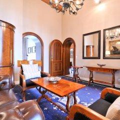 Отель Windsor Германия, Дюссельдорф - отзывы, цены и фото номеров - забронировать отель Windsor онлайн комната для гостей фото 3