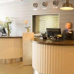 Отель Green Park Hotel Klaipeda Литва, Клайпеда - 7 отзывов об отеле, цены и фото номеров - забронировать отель Green Park Hotel Klaipeda онлайн интерьер отеля