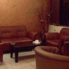 Orient Land Hotel интерьер отеля