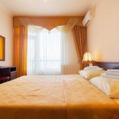 Delfin Adlerkurort Hotel комната для гостей фото 4