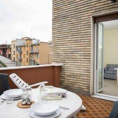 Отель Pastorelli 3497 Milan HLD 37374 Италия, Милан - отзывы, цены и фото номеров - забронировать отель Pastorelli 3497 Milan HLD 37374 онлайн балкон фото 2