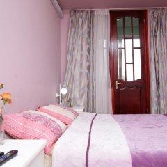 Отель Mia Guest House Tbilisi комната для гостей фото 4
