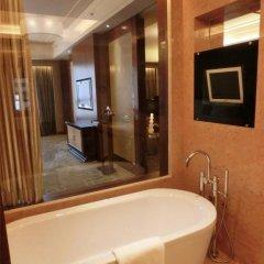 Baolilai International Hotel 5* Люкс повышенной комфортности с различными типами кроватей фото 5