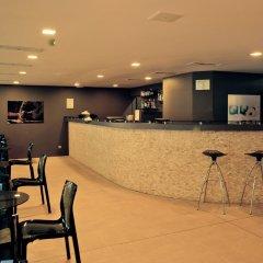 Отель Interhotel Sandanski интерьер отеля фото 3