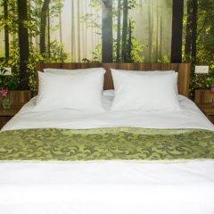 Отель Dcorner комната для гостей фото 2