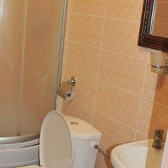 Гостиница Островок-1 ванная фото 5
