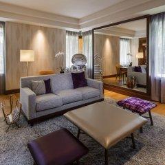 Отель Sofitel Singapore Sentosa Resort & Spa комната для гостей фото 2