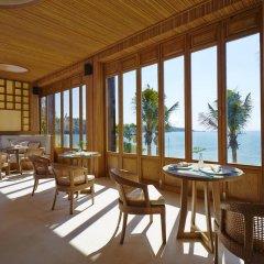 Отель Bandara Villas, Phuket Таиланд, пляж Панва - отзывы, цены и фото номеров - забронировать отель Bandara Villas, Phuket онлайн питание