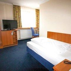 Hotel Vitalis by AMEDIA 4* Улучшенный номер с различными типами кроватей фото 3