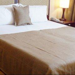 Гостиница Минск 4* Стандартный номер с различными типами кроватей фото 5