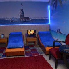 Havana Hotel Турция, Кемер - 1 отзыв об отеле, цены и фото номеров - забронировать отель Havana Hotel онлайн спа