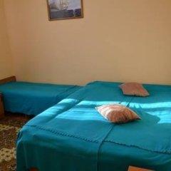 Гостиница Guest House Kseniya комната для гостей фото 4