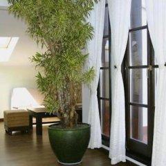Отель Trinity Sea Residence Nessebar Несебр ванная фото 5