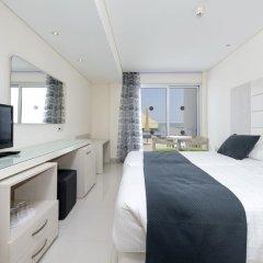 Отель Tasia Maris Oasis комната для гостей фото 2