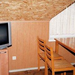 Гостиница Recreation Center Viktoriya удобства в номере фото 2
