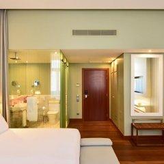 Pousada de Lisboa, Praça do Comércio - Small Luxury Hotel комната для гостей фото 2