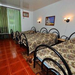 Гостиница Vek Guest House в Ольгинке отзывы, цены и фото номеров - забронировать гостиницу Vek Guest House онлайн Ольгинка с домашними животными