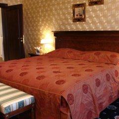 Отель Palace Marina Dinevi Болгария, Свети Влас - отзывы, цены и фото номеров - забронировать отель Palace Marina Dinevi онлайн комната для гостей фото 3