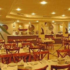 Captains Tourist Hotel Aqaba питание фото 2