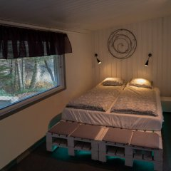 Отель Бутик-отель Evika Boutique Hotel Швеция, Ландветтер - отзывы, цены и фото номеров - забронировать отель Бутик-отель Evika Boutique Hotel онлайн детские мероприятия
