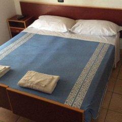 Отель Mirador комната для гостей фото 3
