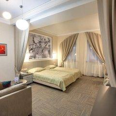 Россия, бизнес-отель Белокуриха комната для гостей