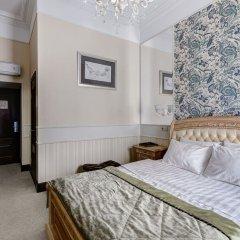 Grada Boutique Hotel 4* Стандартный номер с различными типами кроватей