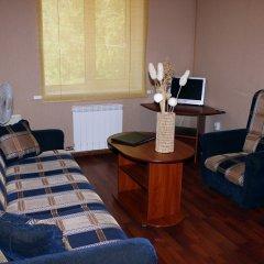 Гостиница Тихвин в Тихвине отзывы, цены и фото номеров - забронировать гостиницу Тихвин онлайн интерьер отеля фото 2