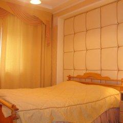 Гостиница Strelets Minihotel комната для гостей фото 4