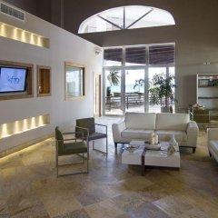 Отель Пунта Пальмера Доминикана, Пунта Кана - отзывы, цены и фото номеров - забронировать отель Пунта Пальмера онлайн интерьер отеля