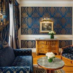 Отель Luna Baglioni 5* Полулюкс фото 7