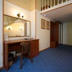 Гостиница Nevsky De Luxe удобства в номере фото 2