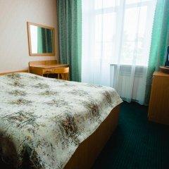 Гостиница Sanatory Akron 3* Стандартный номер разные типы кроватей