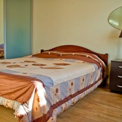 Апартаменты PiterStay Пушкинская 6 комната для гостей фото 7