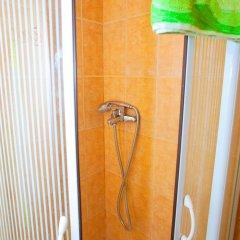 Гостиница Aura в Санкт-Петербурге 10 отзывов об отеле, цены и фото номеров - забронировать гостиницу Aura онлайн Санкт-Петербург ванная фото 2