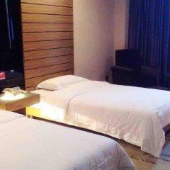 Отель California Hotel Zhongshan Китай, Чжуншань - отзывы, цены и фото номеров - забронировать отель California Hotel Zhongshan онлайн комната для гостей фото 8