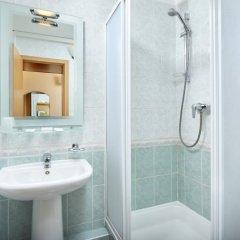 Гранд Отель Ока Бизнес 3* Стандартный номер (первой категории) фото 5