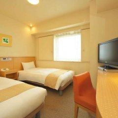 Chisun Hotel Hamamatsucho комната для гостей фото 2