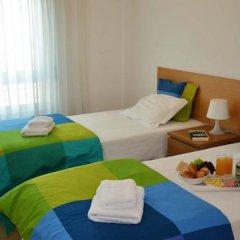 Отель Expo Oriente Lis Португалия, Лиссабон - отзывы, цены и фото номеров - забронировать отель Expo Oriente Lis онлайн в номере