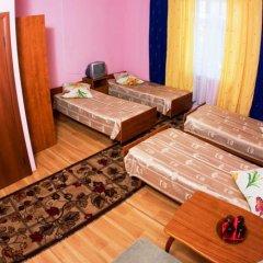 Гостиница Куршавель в Байкальске отзывы, цены и фото номеров - забронировать гостиницу Куршавель онлайн Байкальск спа