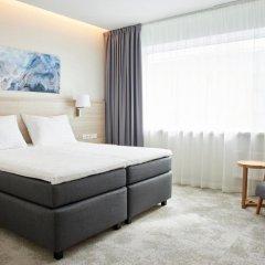 Отель Tallink Spa And Conference 4* Улучшенный номер фото 2