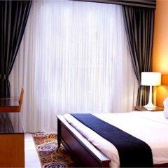 Golden Sands 10 Hotel Apartments комната для гостей фото 15