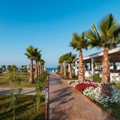 Sultan of Dreams Hotel & Spa фото 2