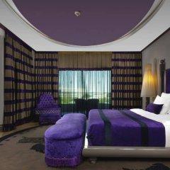 Selectum Luxury Resort Belek 5* Люкс Премиум с различными типами кроватей фото 2