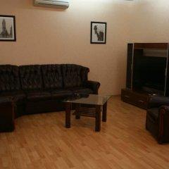 Гостиница Три сосны в Тольятти отзывы, цены и фото номеров - забронировать гостиницу Три сосны онлайн комната для гостей фото 5