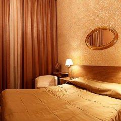 Гостиница Green Apple Отель в Санкт-Петербурге отзывы, цены и фото номеров - забронировать гостиницу Green Apple Отель онлайн Санкт-Петербург комната для гостей фото 5