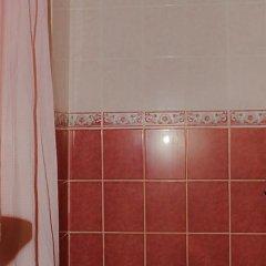 Seler Hotel ванная фото 2