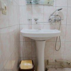 Гостиница Аниш Стандартный номер с различными типами кроватей фото 12