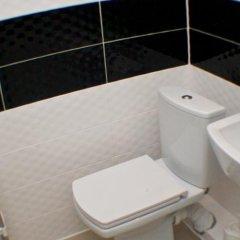 Апартаменты A&A Apartments ванная фото 4
