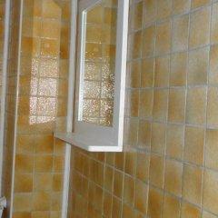 Отель Hôtel du Jura ванная фото 7